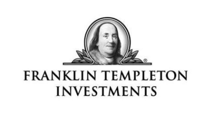 Franklin Templeton enters UK smart beta market