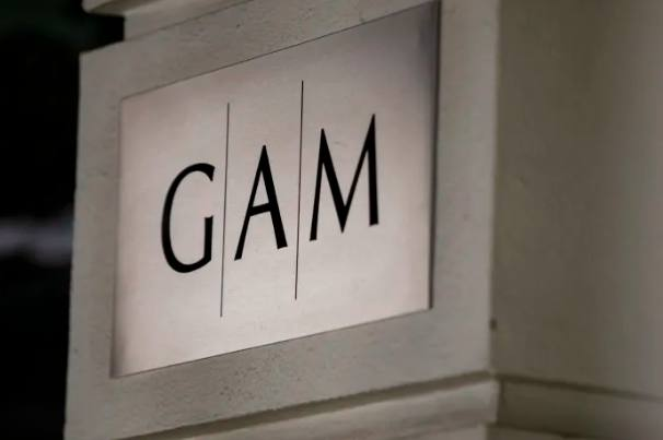 GAM shake up continues as sales chief exits