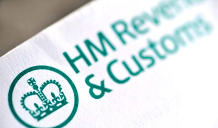 HMRC hands back £33m in overpaid tax