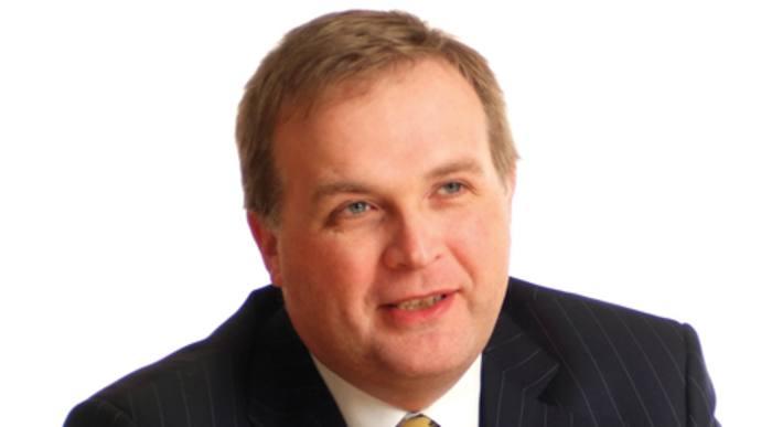 Former Aviva boss Munro lands top role at Newton