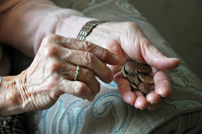 Regulators warn of pension failings