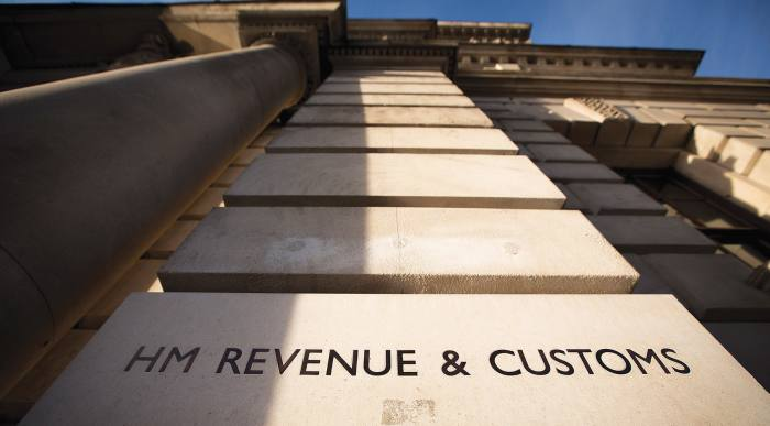 You pay, or scheme pays: How scheme pays rules have grown in prominence