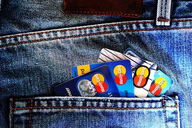 Merricks v Mastercard: A new era in funded group litigation?