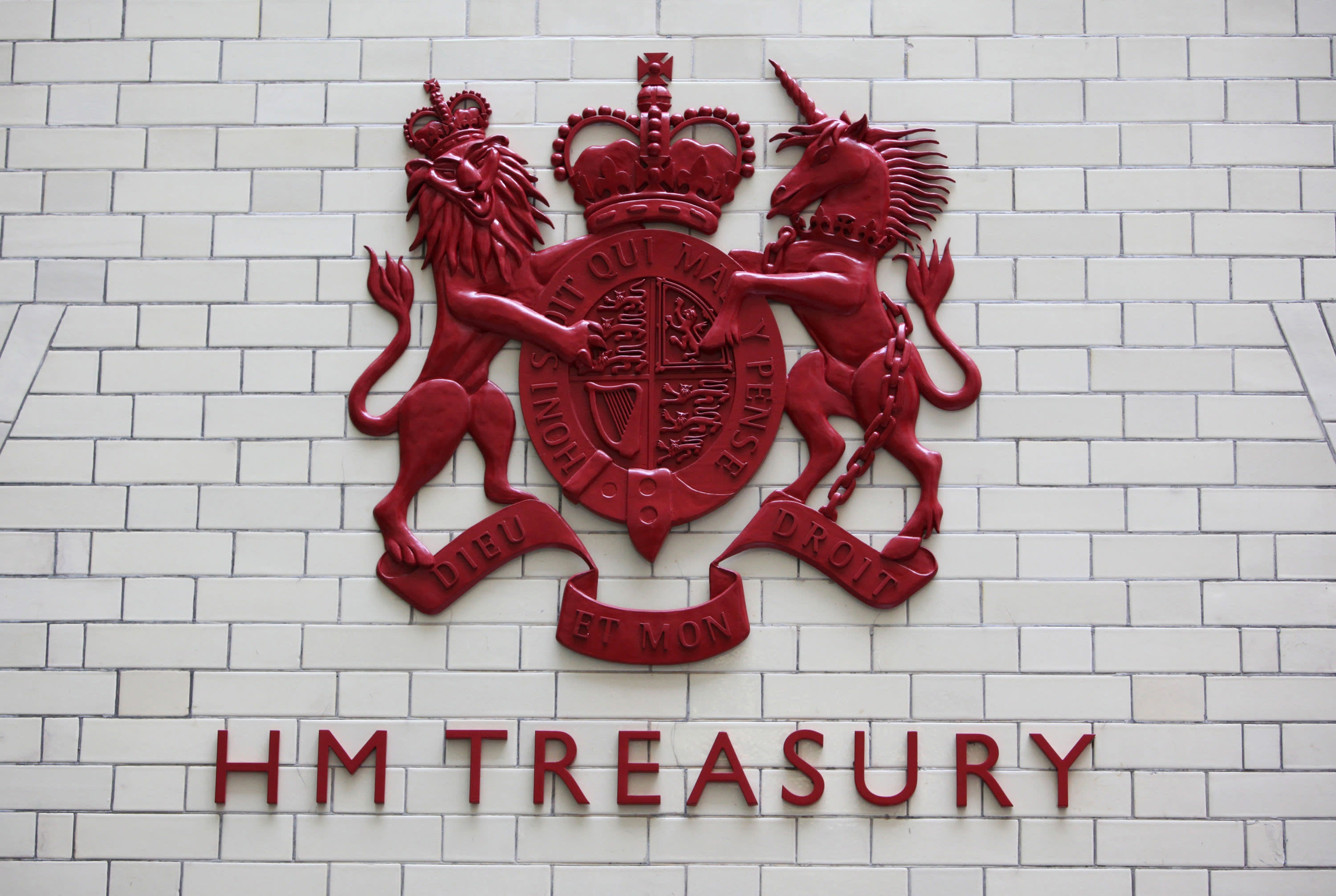 Government sticks to guns on secondary annuity market
