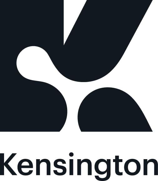Kensington renews £1bn credit line for lending