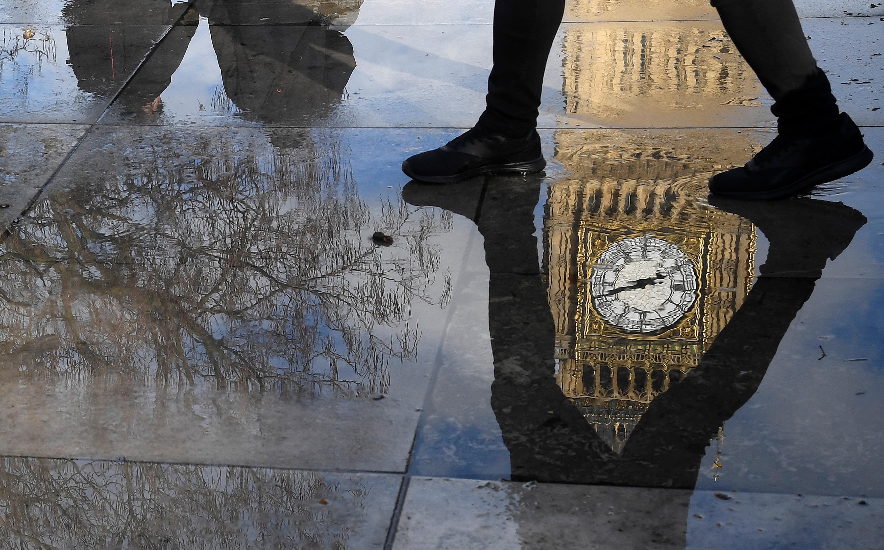 MPs probe funding of regulators post-Brexit