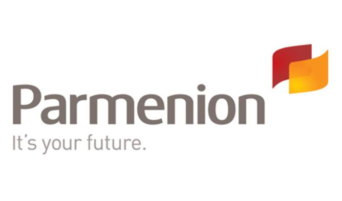 Parmenion chief: 'Why we don't seek to compete with the really big platforms'