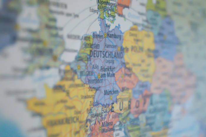 Jupiter begins European equity rebuild with fund launch