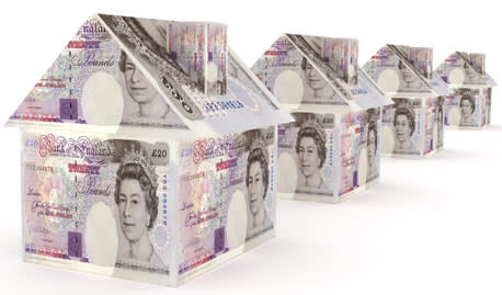 Accord increases buy-to-let cashback offer