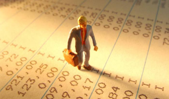 Six tax tales advisers ought to read