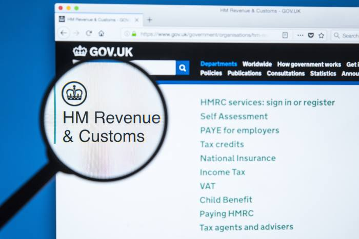 Tax avoidance promoters shift focus to middle-income earners
