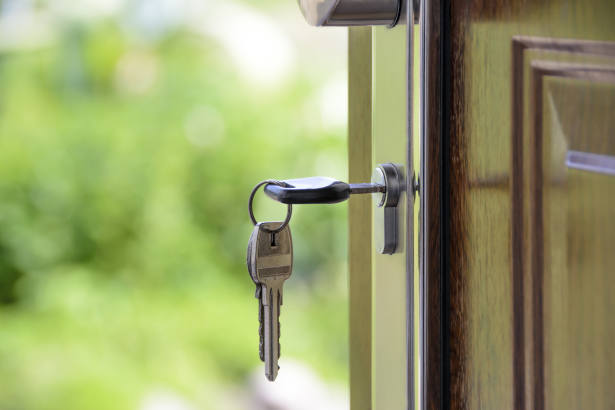 What should advisers' approach be towards interest-only mortgages?