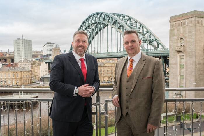 Fairstone gains 850 clients in Essex adviser buyout