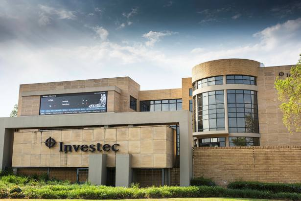 Investec funds up 9% amid growth prediction