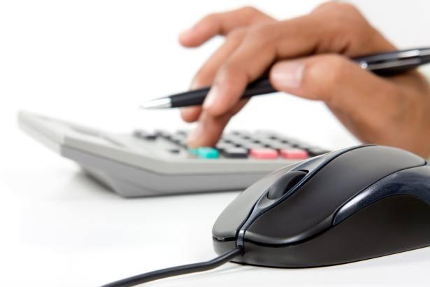 Intelliflo portfolio cuts back on costs