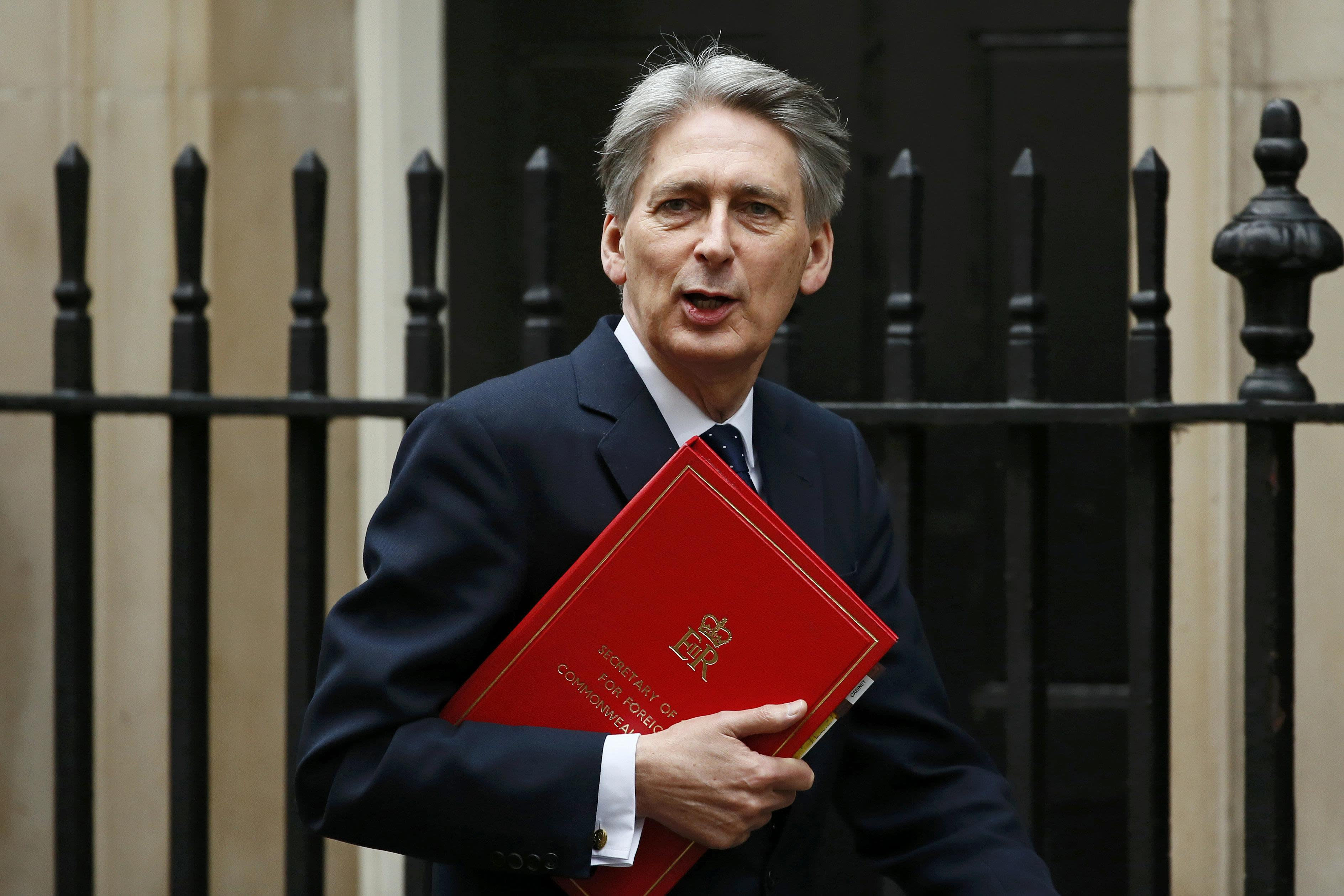 Chancellor urged to raise £2.6bn for Equitable Life victims