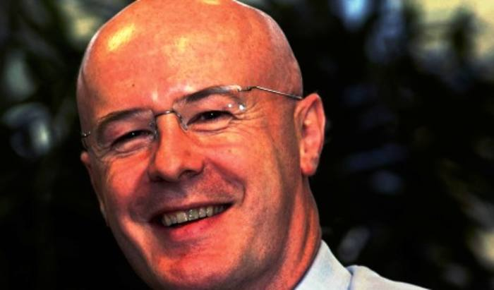 ASI's Nimmo turns to AIM for small cap returns