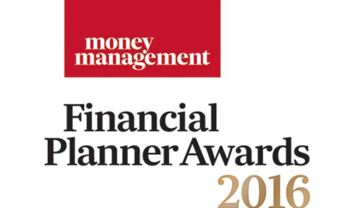 Entries open for Financial Planner of the Year