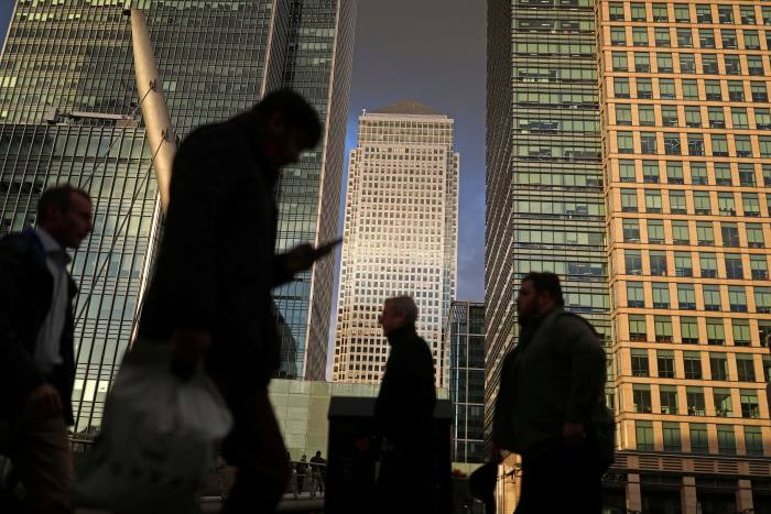 Parmenion sold to private equity house in £102m deal