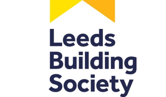 Leeds's mortgage slowdown 'part of plan'