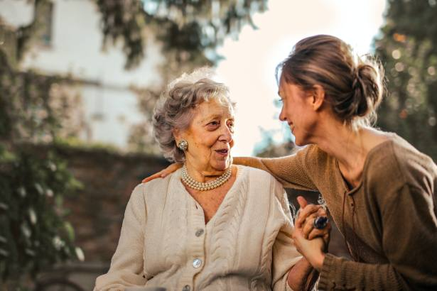 How to help clients pass wealth down to next generation