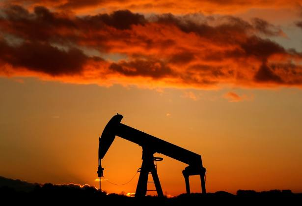 Where are oil prices heading in 2019?
