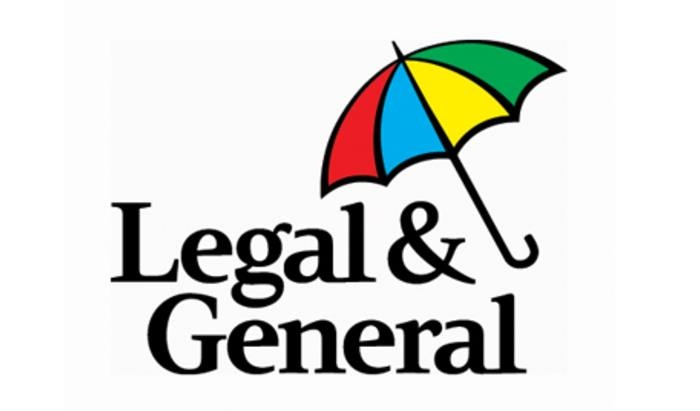 Legal & General braces for Brexit with Dublin base