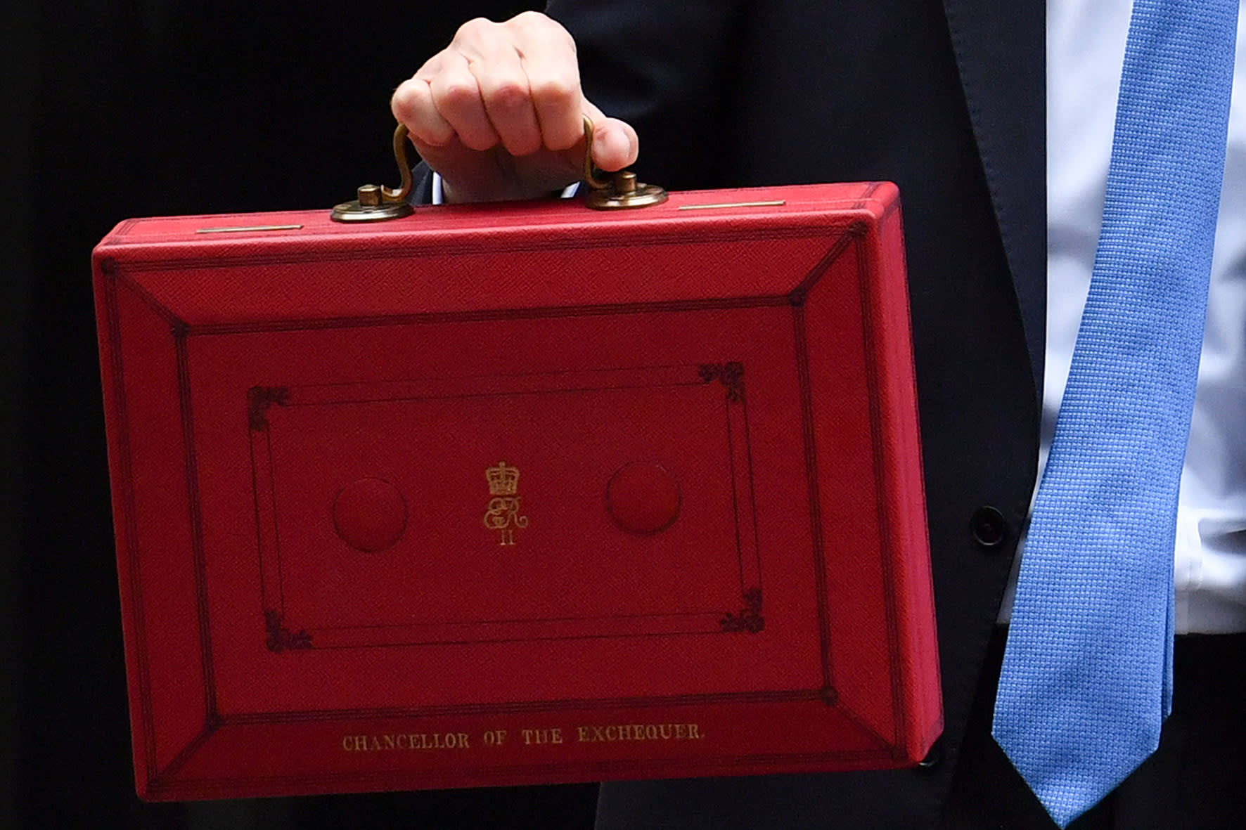 What to expect from the Budget