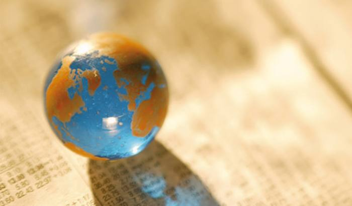 Summer Investment Monitor: Asset class grid
