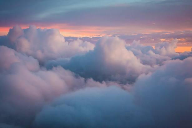 How cloud architecture can improve your business