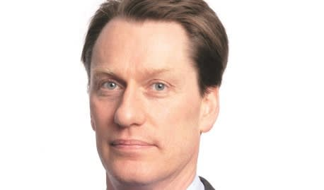 Darwall exit leads to £4.3bn outflows at Jupiter