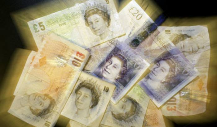Remortgage rates cut in competitive market