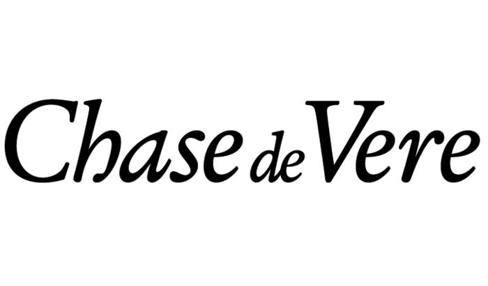 Chase de Vere buys financial planning firm