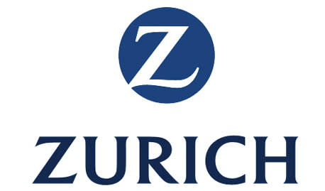 Zurich ponders sale of adviser platform