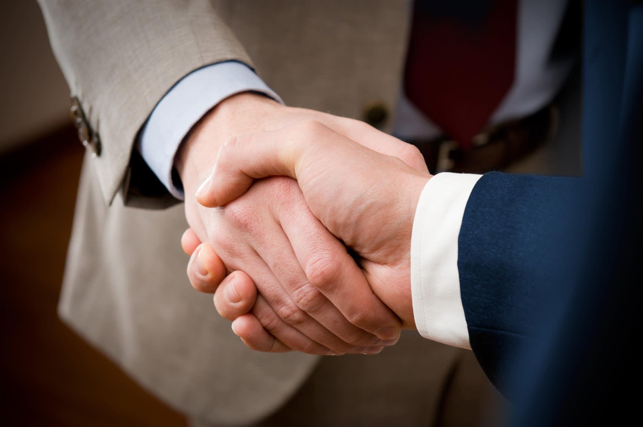 Fairstone acquires Glasgow-based Chartermarque