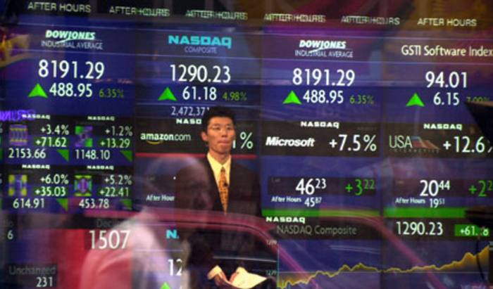 Miton launch US smaller companies fund