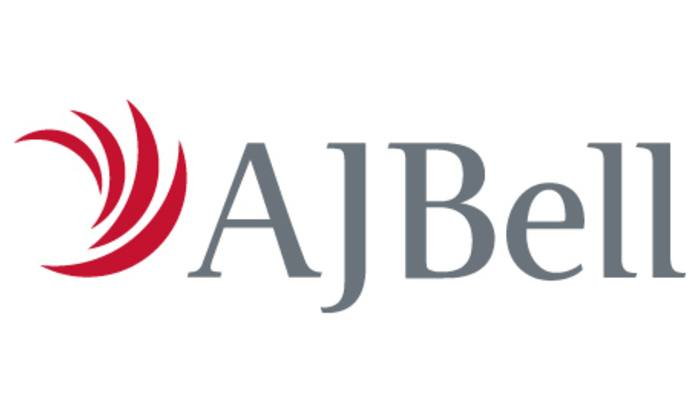 Advisers raise concerns with AJ Bell's drawdown solution