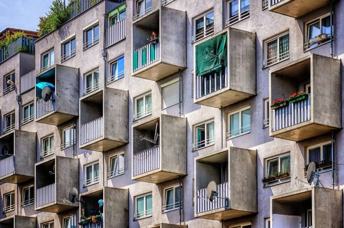 New regulator to reign in property developers over cladding