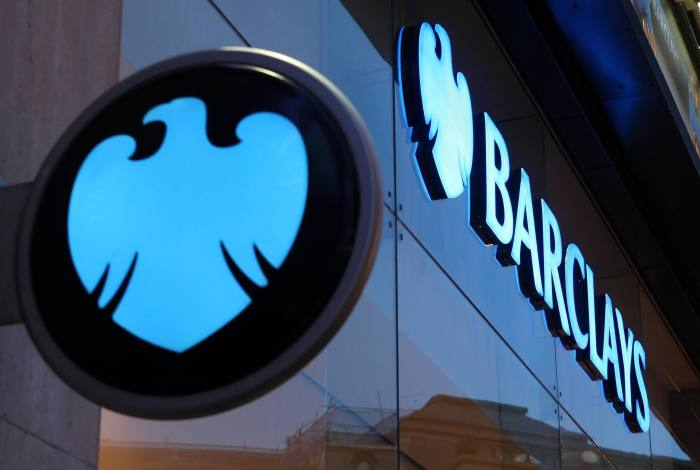 Barclays profits steady amid Brexit uncertainty