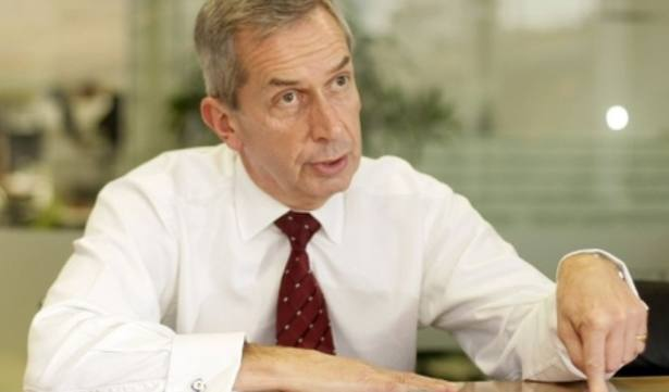 Charles Stanley removes £19bn fund from buylist