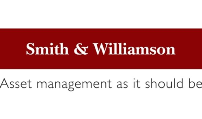 Smith & Williamson plans to float in 2019