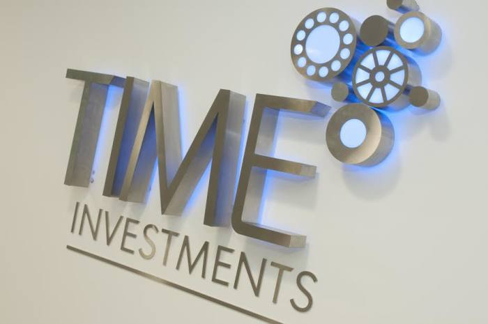 Advertorial: INVESTING FOR INCOME
