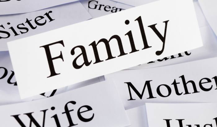 Interactive Investor tests family accounts