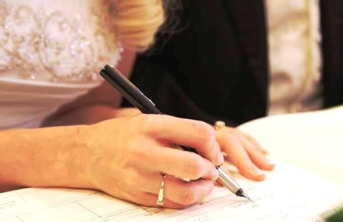 Supreme Court divorce ruling may open pension floodgates
