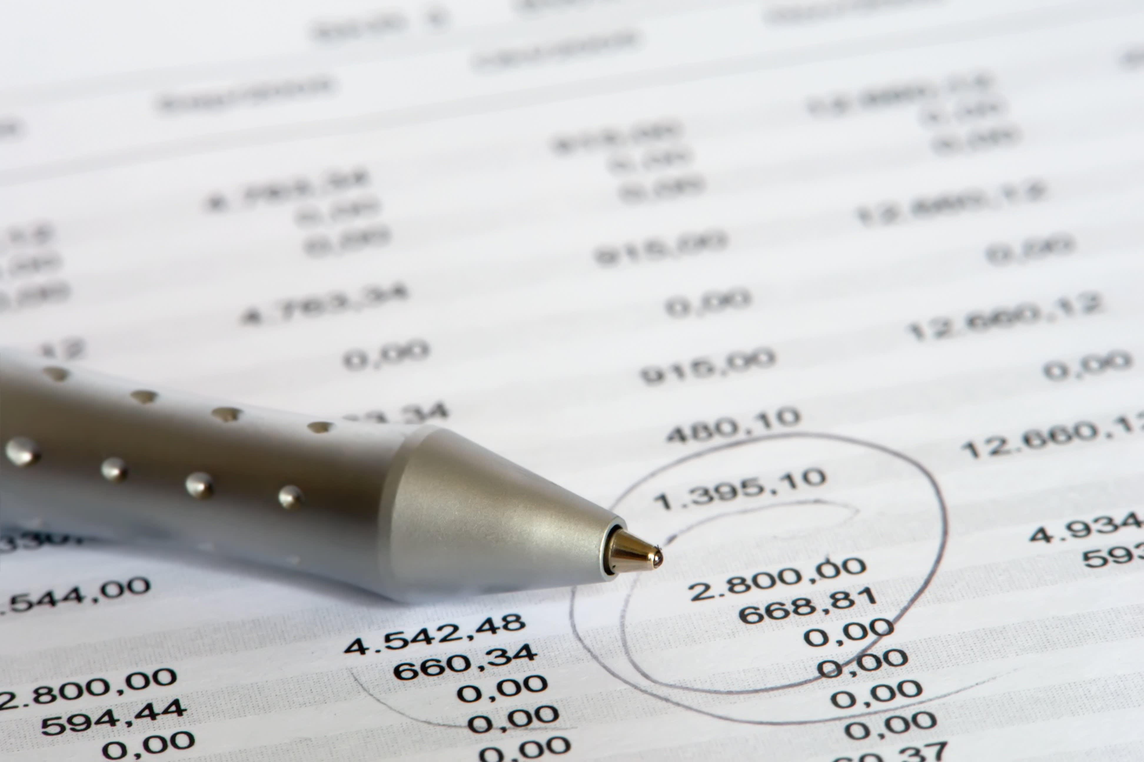 Advisers warned of ESG 'bubble'