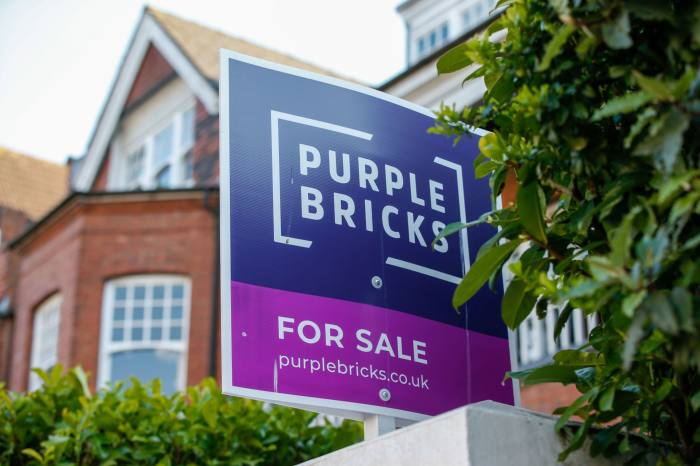 How the housing market will change post-pandemic