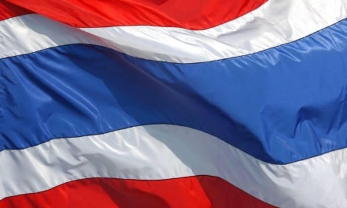 Aberdeen rejigs £112m Thai trust to improve returns