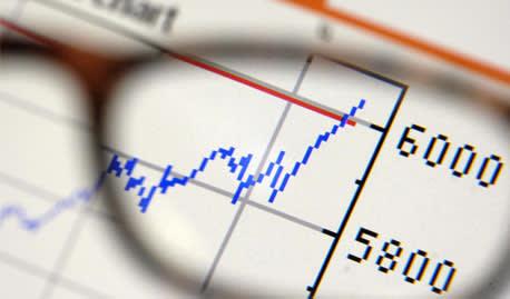Economics aiding emerging market debt