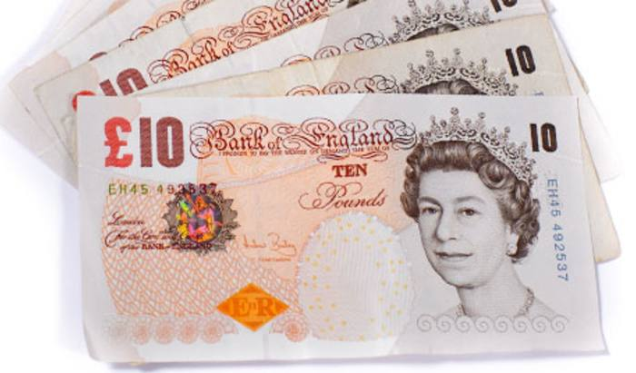 Yorkshire raises red flag about pension cash going into P2P