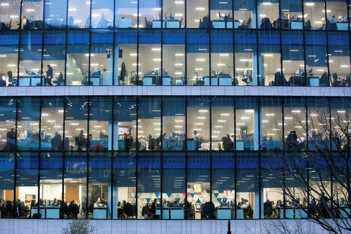 FCA's 180-day rule 'spells the end' for property funds